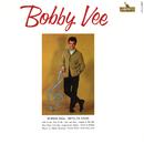 Bobby Vee/Bobby Vee