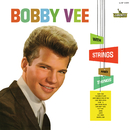 With Strings And Things/Bobby Vee