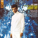 Just Today/Bobby Vee