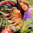 Dream A Little Dream Of Me/Mama Cass