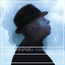 New Dawn/Tsepo Tshola