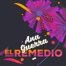 El Remedio/Ana Guerra