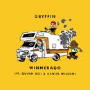 Winnebago (feat. Quinn XCII, Daniel Wilson)/Gryffin