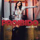 Jogo Proibido (EP)/Anny Petti