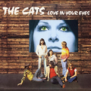 Love In Your Eyes/The Cats
