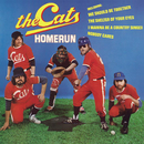 Homerun/The Cats