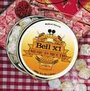 Music In Mouth/Bell X1