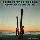 Port Saint Joe/Brothers Osborne