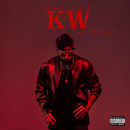 Way Low (feat. Nelly)/Karl Wolf