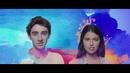 Lo Nuestro (feat. Mon Laferte)/BAMBI