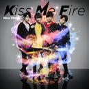 Kiss Me Fire/九星隊