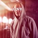 Love/Asa