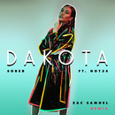 Sober (Zac Samuel Remix) (feat. Not3s)/Dakota