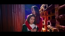 Wei Lai Ji Nian Guan (Lyric Video)/Robynn & Kendy