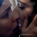 Disobedience (Original Motion Picture Soundtrack)/Matthew Herbert