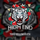 High End 2018/Tore Oellingrath