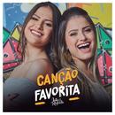 Canção Favorita (Ao Vivo / EP)/Júlia & Rafaela