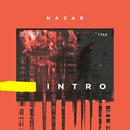 INTRO 1984/Nazar