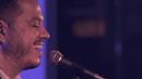 Canta Minh' Alma (Ao Vivo)/Hudson Almeida