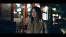 Wei Zhan Tian Guo (Lyric Video)/Kelly Chen