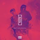 Rich (feat. Wiz Khalifa)/Gladius James