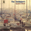 Spanish Album/The Sandpipers