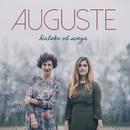 Daleko Od Svega/Auguste