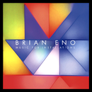 Music For Installations/Brian Eno
