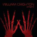 Empire/William Crighton
