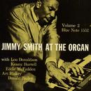 Jimmy Smith At The Organ (Vol. 2)/Jimmy Smith
