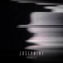 Josephine (Acoustic)/R I T U A L