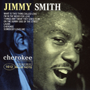 Cherokee/Jimmy Smith