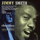 Cherokee/Jimmy Smith
