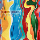 Kindred Spirit/Graeme Connors