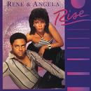 Rise/Rene & Angela