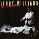 Rise Sleeping Beauty/Lenny Williams