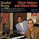 Soulful Brass/Oliver Nelson, Steve Allen