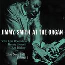 Jimmy Smith At The Organ (Vol. 1)/Jimmy Smith