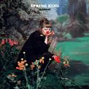 Animal/Spring King