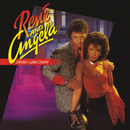 Street Called Desire (Expanded Edition)/René & Angela