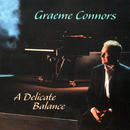A Delicate Balance/Graeme Connors