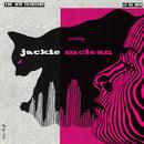 Presenting...Jackie McLean/Jackie McLean