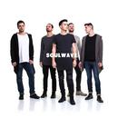Soulwave/Soulwave
