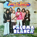 Paloma Blanca (Remastered)/George Baker Selection