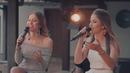 Canção Favorita (Ao Vivo)/Júlia & Rafaela