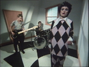 Happy House/Siouxsie And The Banshees