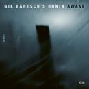 Awase/Nik Bärtsch's Ronin