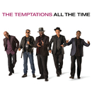 All The Time/The Temptations