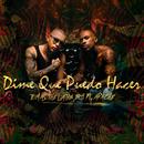 Dime Que Puedo Hacer (feat. APACHE)/Tomas The Latin Boy