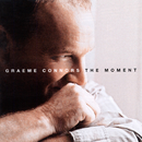 The Moment/Graeme Connors